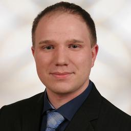 René Schlanstedt's profile picture