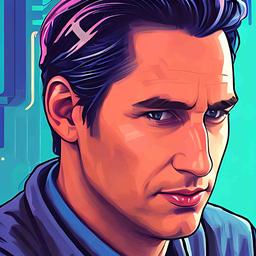 Fabian Fronhofer