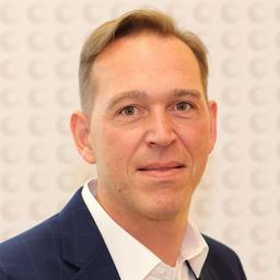 Marcel Keimes - Canada Life Assurance Europe plc - Köln