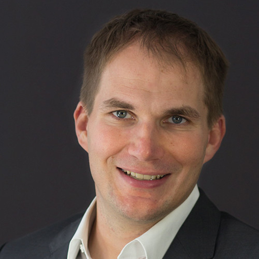 Frank Schragner's profile picture