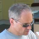 Matthias Köhn - Herne