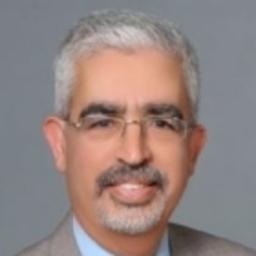 Mustafa Celepoglu - CM Global Investment, Finance and Management  Ltd. - Antalya, istanbul