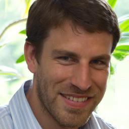 Dr. Johannes Schlesinger's profile picture