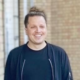 Timo Artmann's profile picture