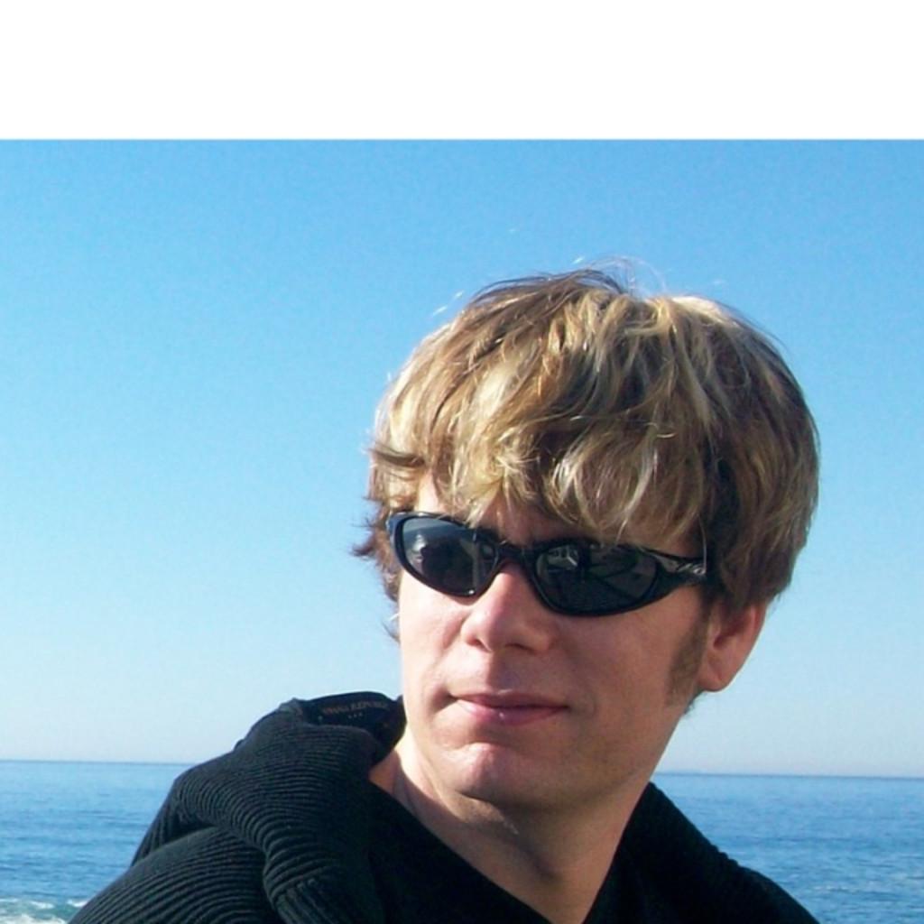 Schreiner Hannover lars schreiner senior software developer intelligent mobiles