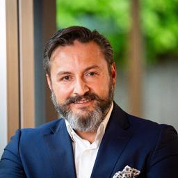 Altan Günsoy - Global Climate GmbH - Grünwald