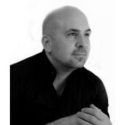 Cem Koeylueer's profile picture
