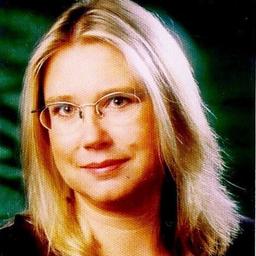 Christine Adam's profile picture
