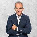 Andreas Kübler - Obersulm