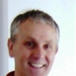 Adam Uchman - Uchman, LLC - City
