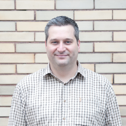 Simon Gall - Gall | Performance Marketing - Oberhausen