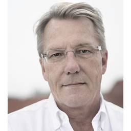 Dr. Armin Krauter - Carpe Diem Consulting GmbH - Heidelberg
