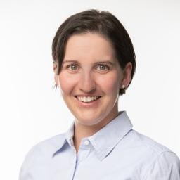Daniela Della Torre's profile picture