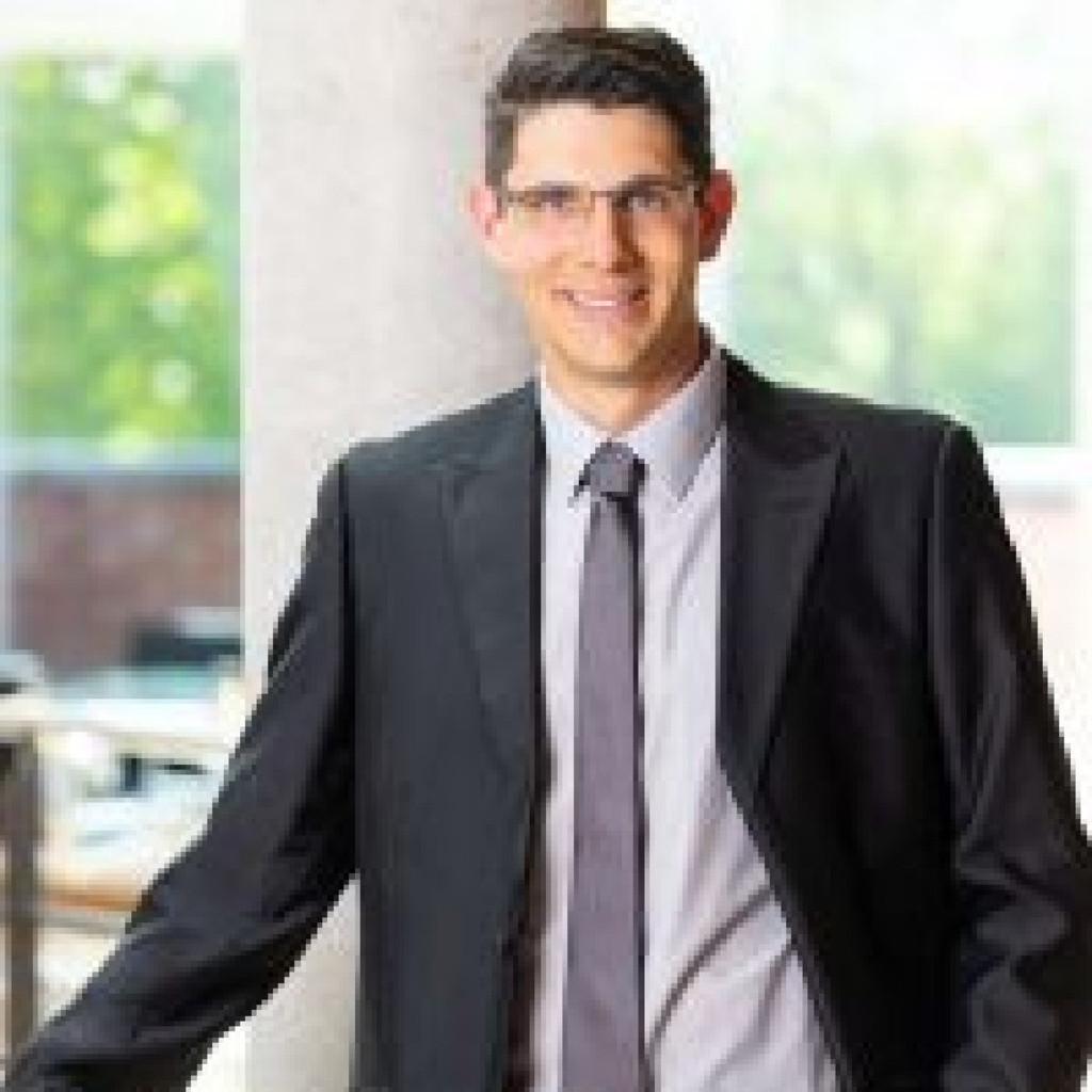Andreas Pohl - Produkttechnologie / Anwendungstechniker - Töpfer ...