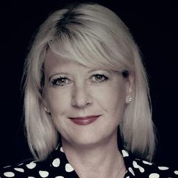 Verena Hanf's profile picture