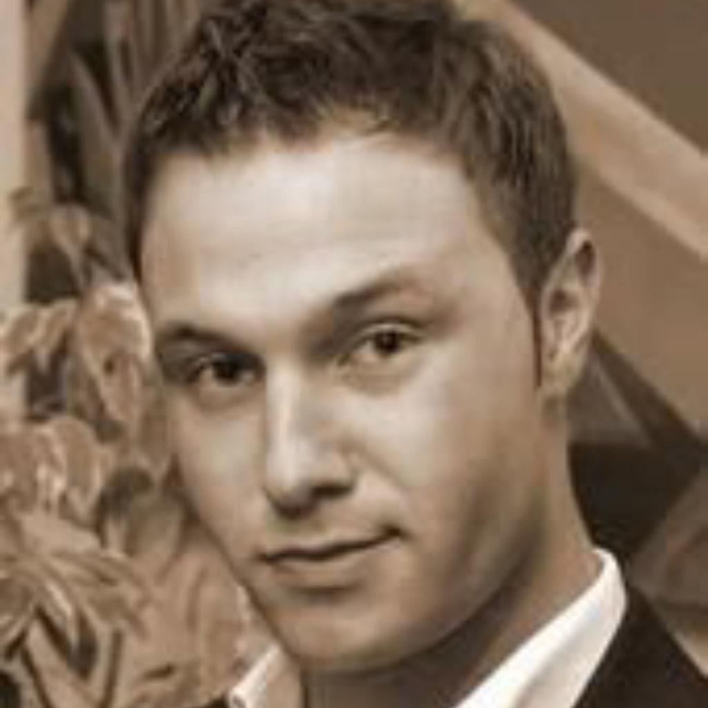 Tzanko Malevski's profile picture