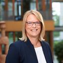 Daniela Roth - Hannover