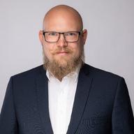 Hendrik Rogalski