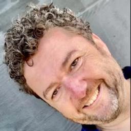 Michael Schollmeyer - Amazon.com, Inc. - Seattle