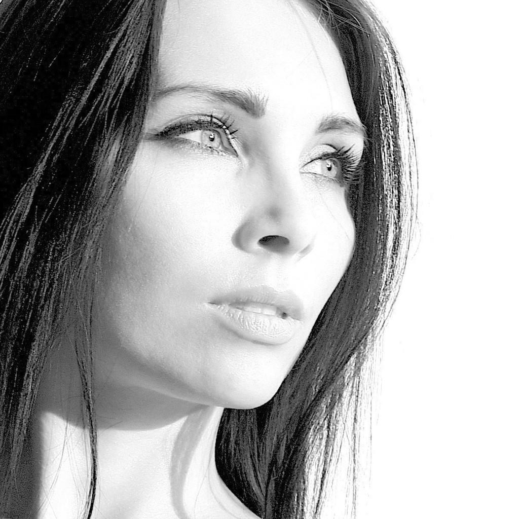 Elena Kaiser - CEO - JetSet NEWS | XING