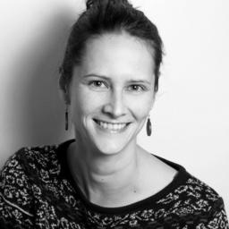 Katrin Herbon - sinnhaltig Lektorat - Köln