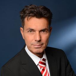 André Eller