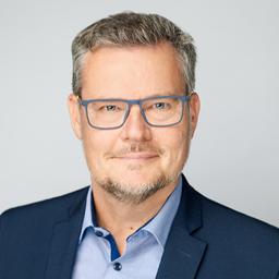 Jan Altmann - 4asset-management - Frankfurt am Main