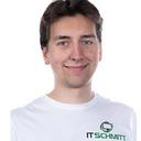 Timo Schmitt - Emsdetten