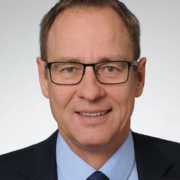 Michael Zirngibl
