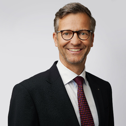 Marcus Weinrich - M.W. BERGEN BRYGGEN GmbH - Augsburg