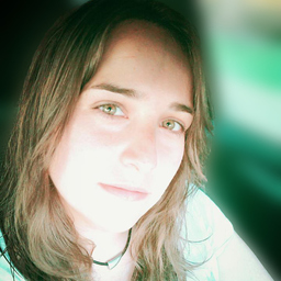 Erika Pérez García - Nedatec Consulting, S.L. - Murcia