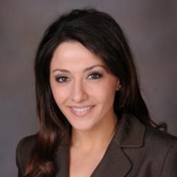 Dina Nesheiwat - Tacopina Seigel & Turano, P.C. - New York, NY
