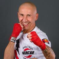 Norbert Höchner