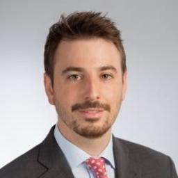 Alessandro Dalla Via's profile picture