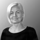 Melanie Hansen - Bad Köstritz
