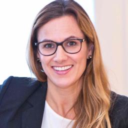 Dr Heidemarie Paulitsch - PAULITSCH LAW - Wien