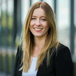 Nena Horstmann's profile picture