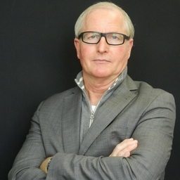 Michael W. Krüger - Erfolgreiches Internet, Social Media und Vertriebs- Spezialisten Wissen - Ratingen