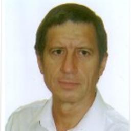 Ulrich Haag - Hürth