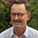 Jürgen Bühler - Chemnitz