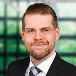 Alexander Gülker - Deloitte Digital Germany - Düsseldorf
