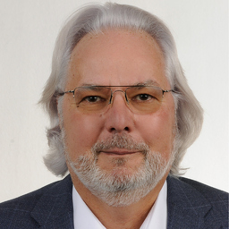 Peter Czaja - Czaja & Partner Consulting GmbH - Payerbach