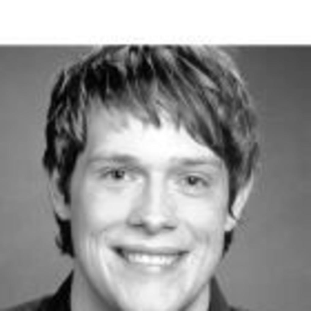 Alexander Mertens's profile picture