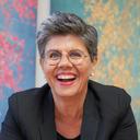 Sarah Peter Vogt - Balgach