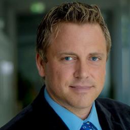 Ralf Giessmann - Caterva GmbH - Mit der Sonne im Netz - Eging a.See