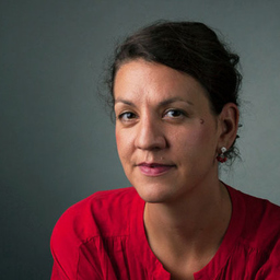 Anne-Kathrin Walter