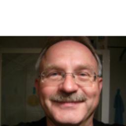 Helmut Achatz - vorunruhestand.de - Olching