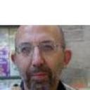 JOSE LUIS ARRIBAS PEREZ - Badalona