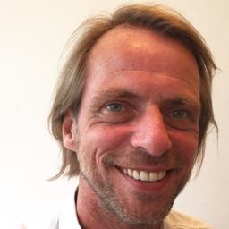 Jürgen Zimmer - Zimmer Reinigungstechnik GmbH - Hettstadt