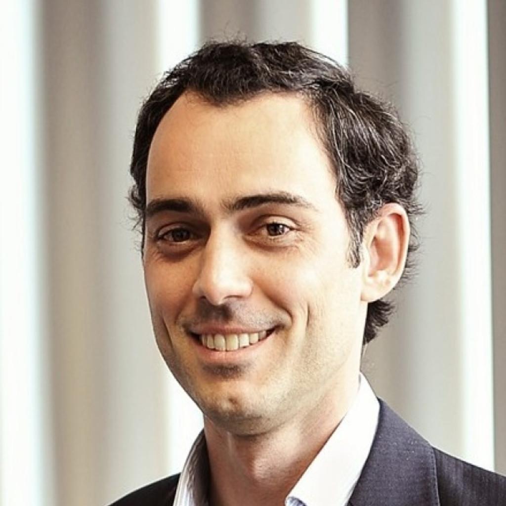 Jorge Alsina's profile picture